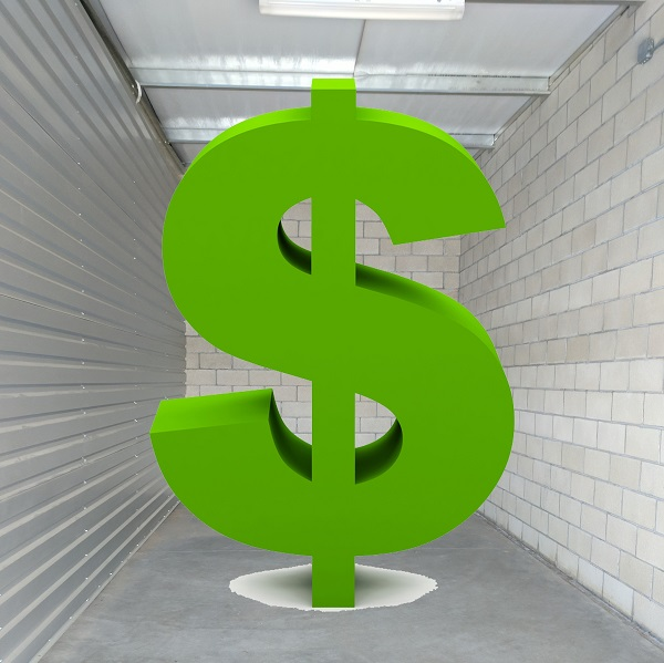 dollar-sign-storage