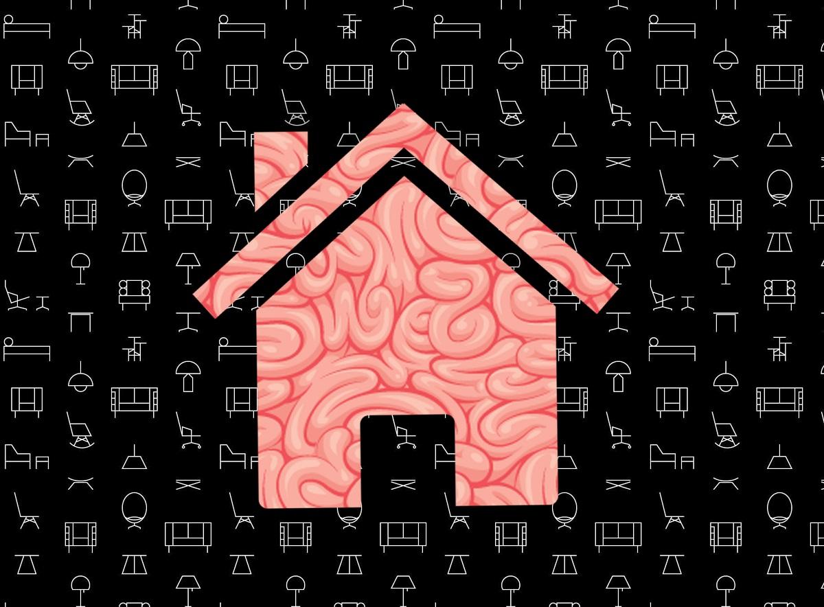 storamerica_smart_home