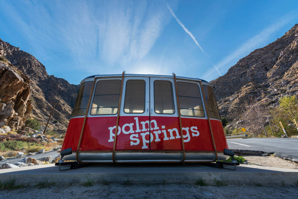 The Pros and Cons of Palm Springs, CA