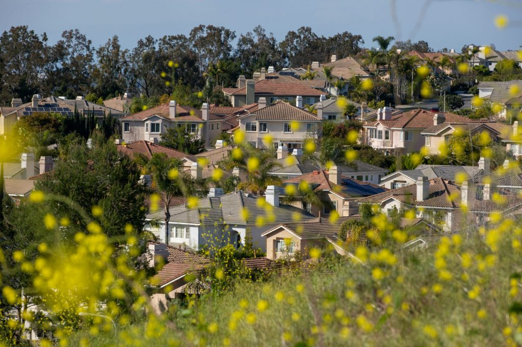 Irvine CA Cost of Living is Expensive