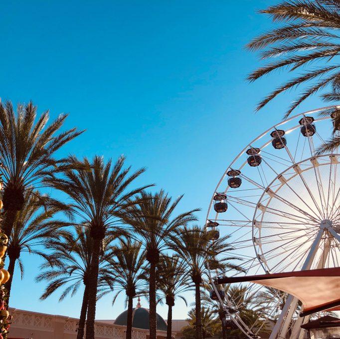 Irvine-Spectrum-Southern-California.jpg