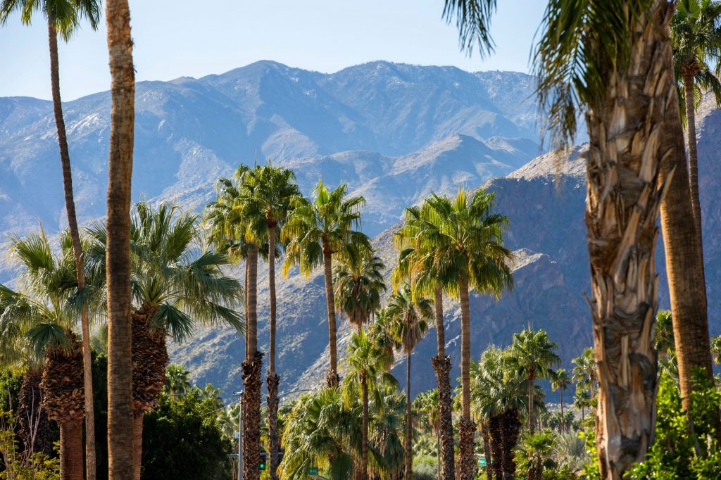 Cost of Living in Riverside