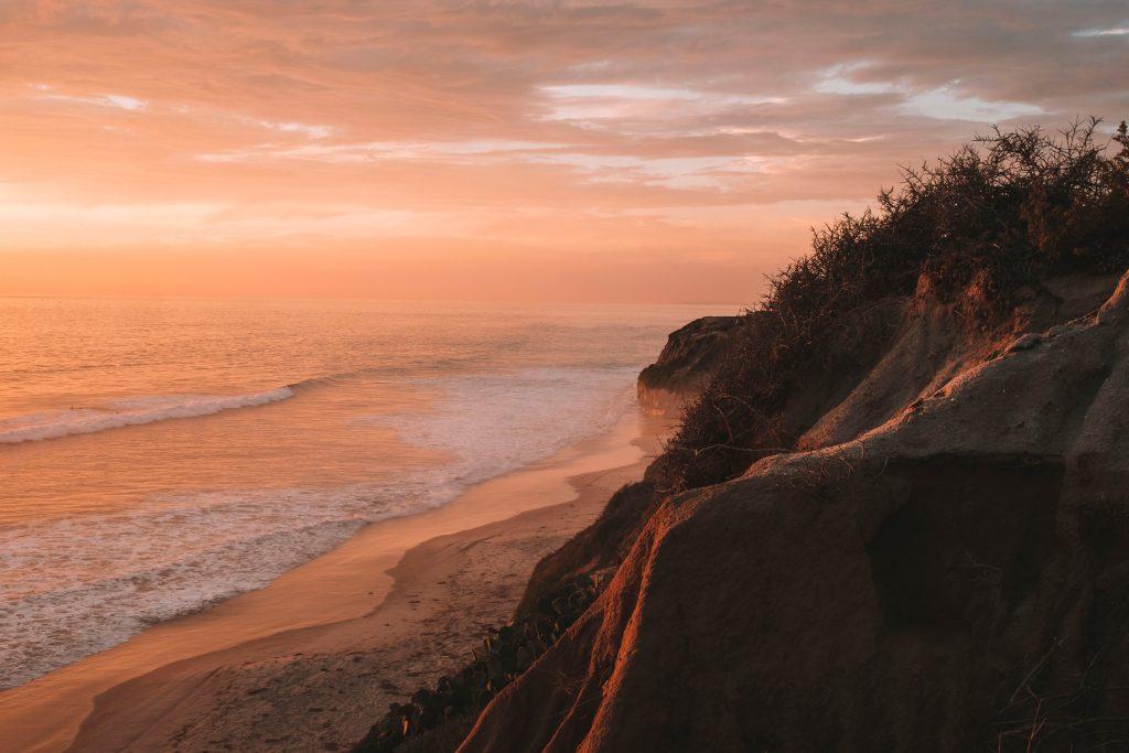 carlsbad california