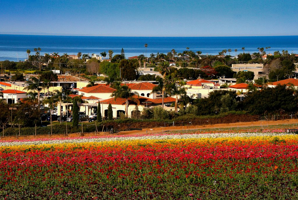 The Cost of Living in Carlsbad, CA
