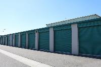 storamerica ontario self storage facility exterior drive up units outdoor-1
