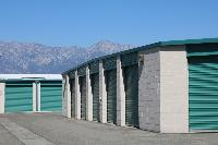 storamerica ontario self storage facility exterior drive up units outdoor-3