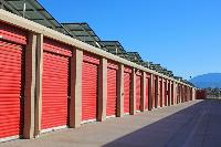 storamerica indio monroe self storage facility exterior drive up units outdoor-2