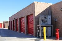 storamerica indio monroe self storage facility exterior drive up units outdoor-3