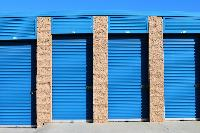 storamerica statewide self storage facility exterior drive-up units-2
