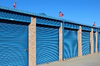storamerica statewide self storage facility exterior drive-up units-3