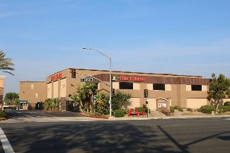 storamerica tustin gateway self storage facility main