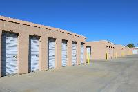 storamerica sunnymead self storage facility exterior drive-up units-2
