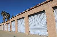storamerica sunnymead self storage facility exterior drive-up units-3