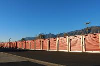 storamerica san bernardino universal self storage facility exterior units drive up 02