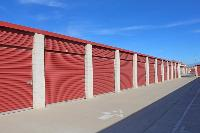 storamerica perris self storage facility outdoor exterior drive up units-3