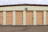Goodyear Self Storage & RV Exterior