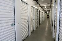 Goodyear Self Storage & RV Interior