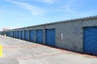 storamerica apple valley powhatan self storage facility exterior drive up units-1