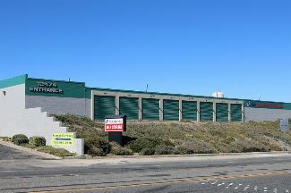 storamerica victorville foxborough self storage facility main