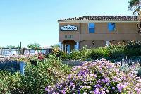 mission village private storage riverside storamerica storage facility office exterior main