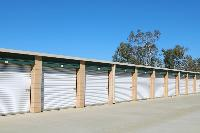 storamerica mission village private storage facility riverside exterior drive up units 2