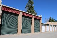 storamerica mission village private storage facility riverside exterior drive up units 3