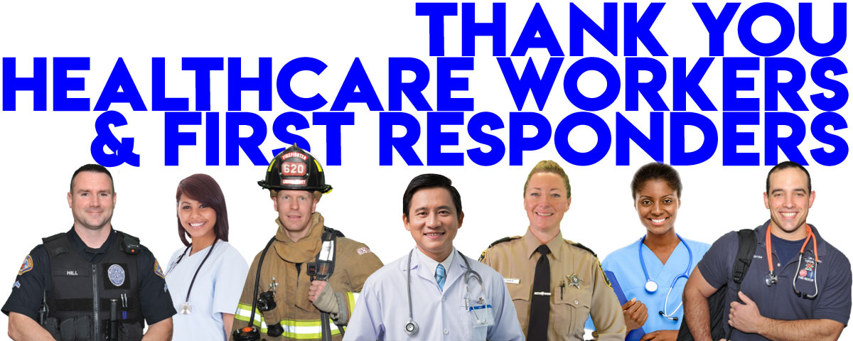 First-Responders-Promotion
