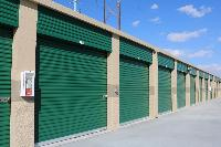 storamerica victorville locust self storage facility exterior drive-up 2