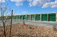 storamerica victorville locust self storage facility exterior drive-up 3