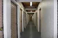 storamerica tropicana self storage facility las vegas interior