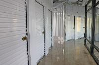 StorAmerica Self Storage Northern Peoria Interior