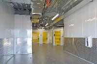 StorAmerica Camelback Self Storage Facility Interior Units 1